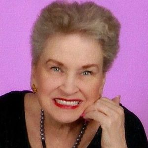 "Christine ""Chris"" Gentile Obituary Photo"