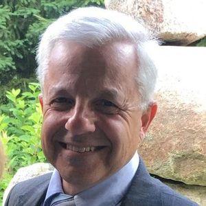Robert B Silla