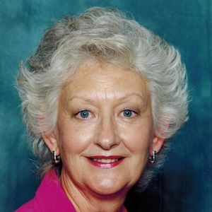 Norma J. Ludwig