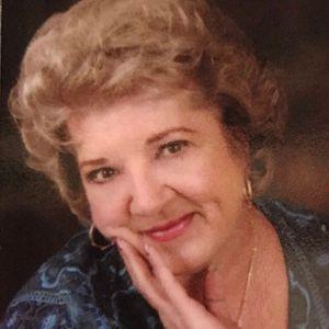 Mrs. Janice Sue Ross