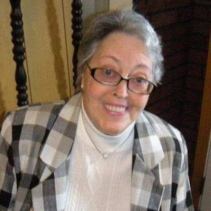 Alberta T. (nee Torbert) Phelan Obituary Photo