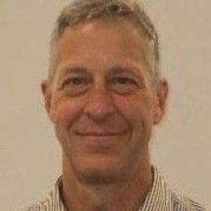 Dr. Mark Wladecki