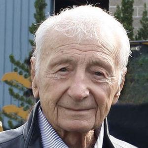Donald F. Donovan