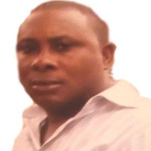 Thomas Obeng