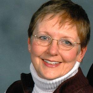 Arleen Joyce Rohloff