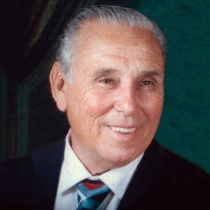 Abel  N.  Peña