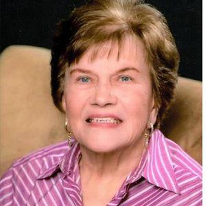 Marjorie L. Mayhaus