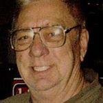 Louis G. Bohms