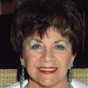 Mary Kay Ruppel Obituary Photo