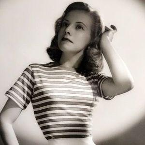 Maxine A.  Cardoni Obituary Photo