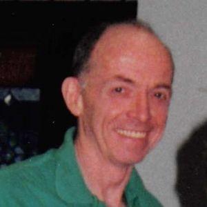 Thomas   M. Loftus Obituary Photo