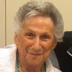 Luise Bankler