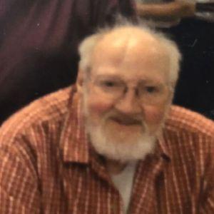 Roy B. Swanson
