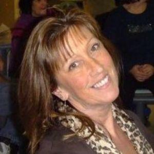 Margaret M. Morgante