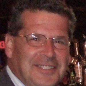 Mr. Richard L. Ordway, Sr.