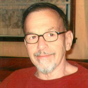 Richard L. Barto