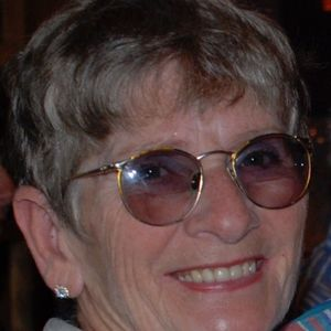 Mrs.  Oretha Mae Gammon