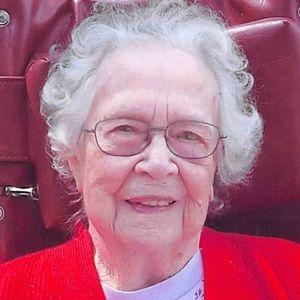 Edna A. Yuszkus