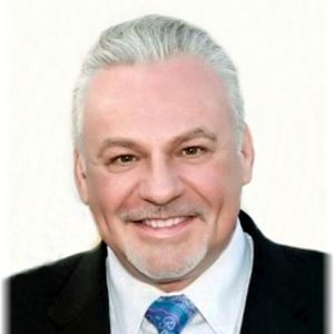 Robert Slobodan Djurovic