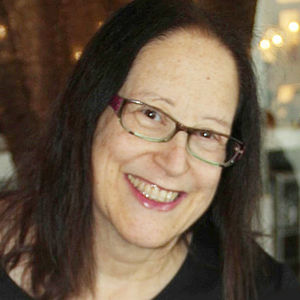 Ruth Diane Lown