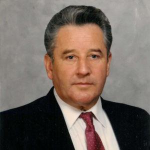 Mr. Richard R. Farias