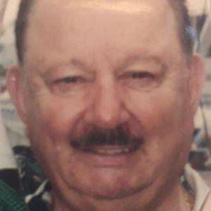 Peter E. Ventura