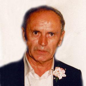 Lek Kola Ivezaj Obituary Photo