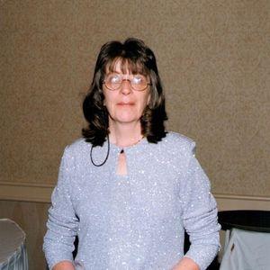 Susan  E. (Rice) Gainer Obituary Photo