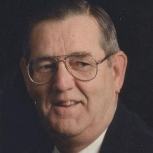 Thomas Michael Crimmins