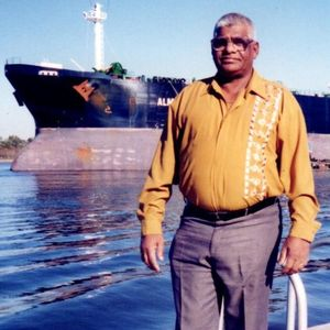 Mohabeer Lalta