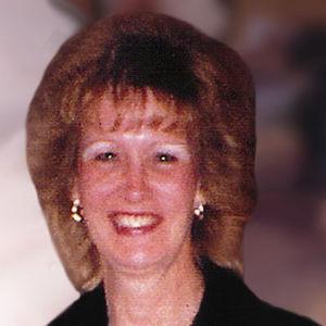 Joyce A. Bellich Obituary Photo