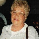 Wilma R. McCormick