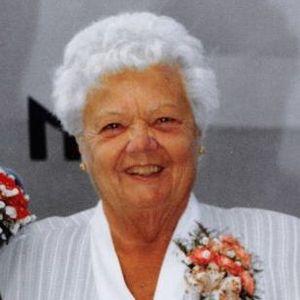 Rita H. Crossman