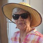 Elaine Ann Wilbur