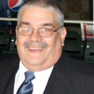 Robert W Meyer, Jr.