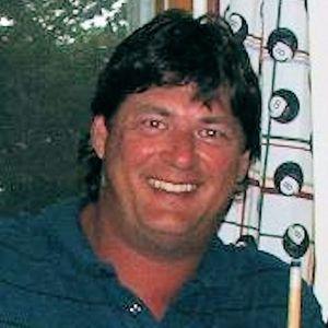 Michael S. Frazier