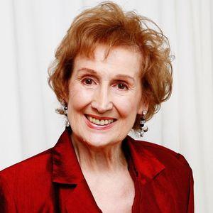 Vivienne M. Dahl