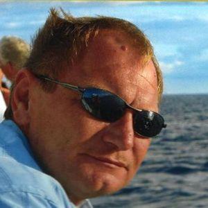 Wolfgang Denton
