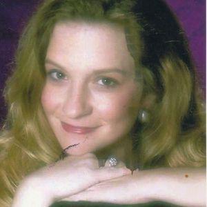 "Sandra  ""Michelle"" Butler Obituary Photo"