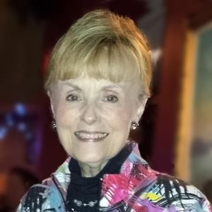 Paula C. Mazzenga Obituary Photo