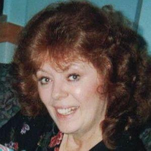 Jacqueline M. Maguire