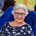 Imelda M. Kelley