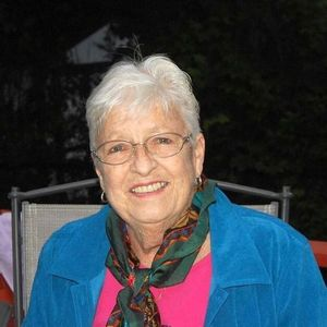Barbara J. (Hanrahan) Norton Obituary Photo