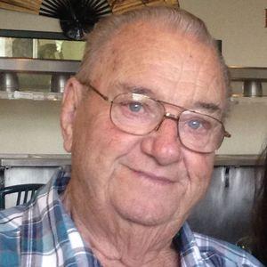 Gerald Francis Tepatti Obituary Photo
