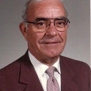 Phillip A. Buck