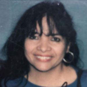 Carmen I. Vila Obituary Photo
