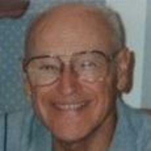 Richard A. Rizzo