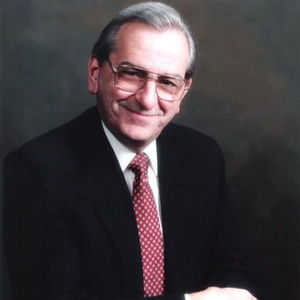 Francis J. Marano