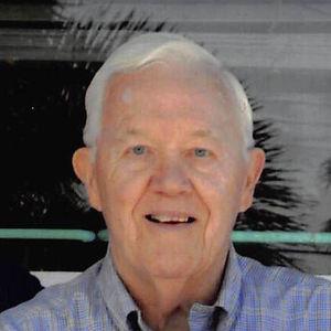 William Patrick Hynes