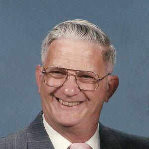 Charles R. Rubenking